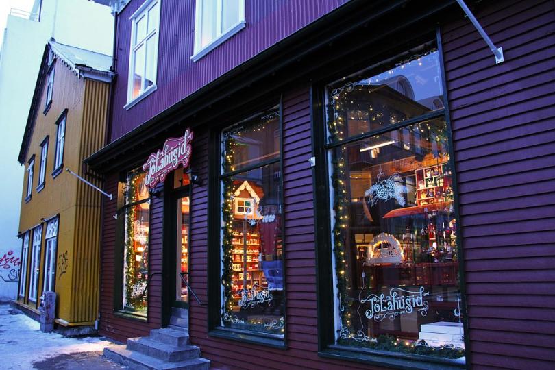 Pourquoi la décoration scandinave a toujours le vent en poupe ?