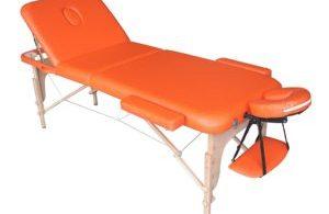 Comment recréer l'ambiance d'un salon de massage à domicile ?