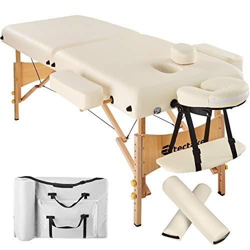 Analyse Des Meilleures Table De Massage Reiki Pliante Avis Et Tests