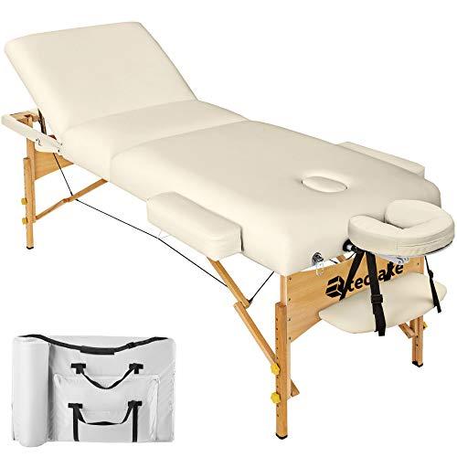 Classement Des Meilleures Table De Massage Electrique Sissel Avis Et Tests