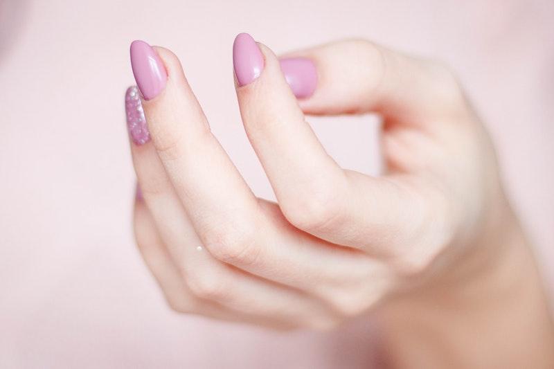 Conseils pour des ongles merveilleux