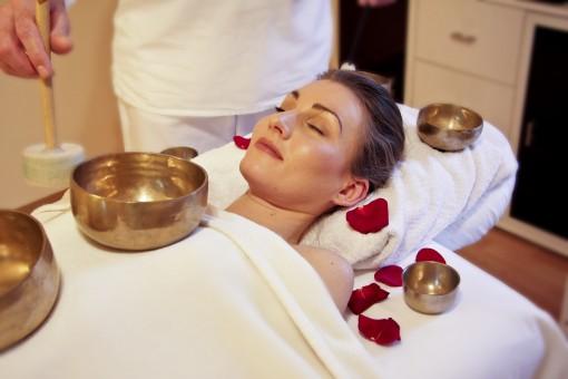 Comment offrir à votre partenaire le meilleur des massages ?