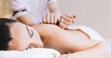 Qu'est-ce qu'un massage au bol Kansu et quels sont les bienfaits?